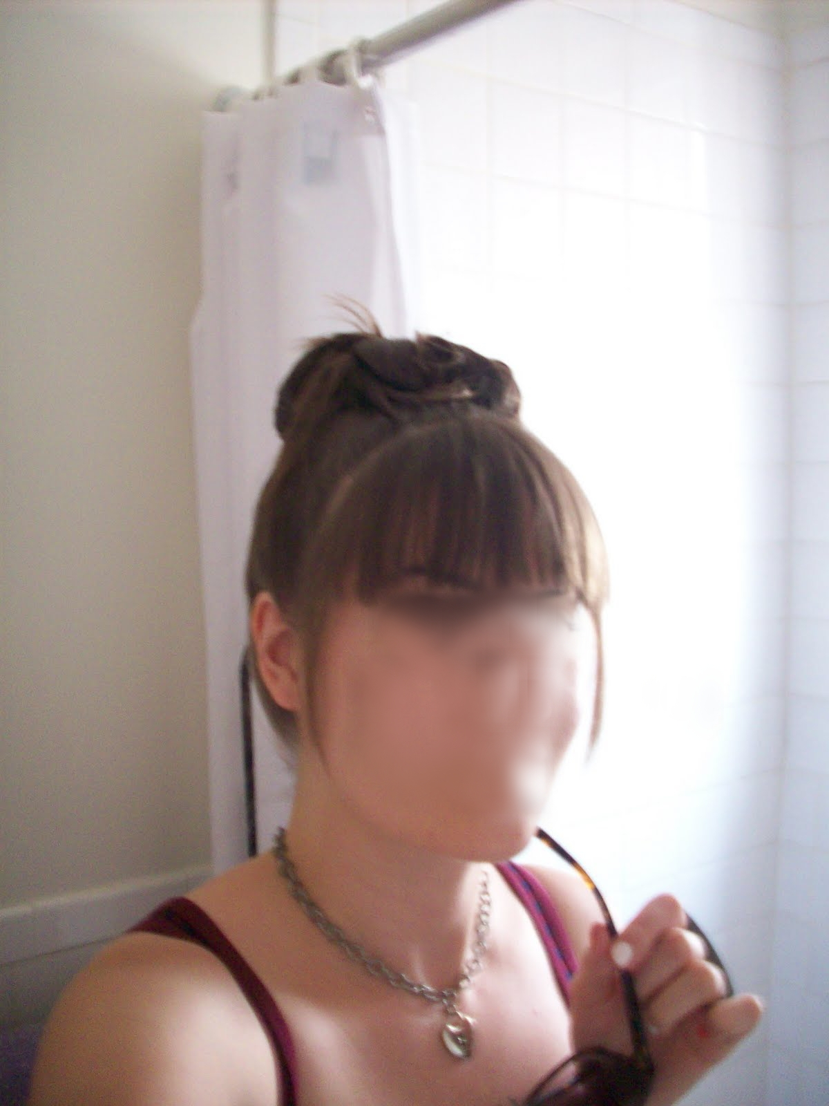 chick milf escort perth