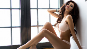 escort outcall adult services Melbourne