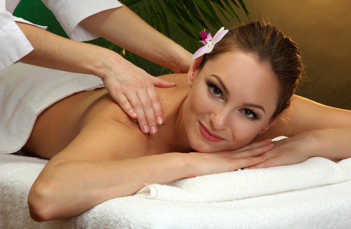 massage stockholm city massage i eskilstuna