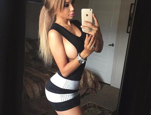 escorts couples adult services private