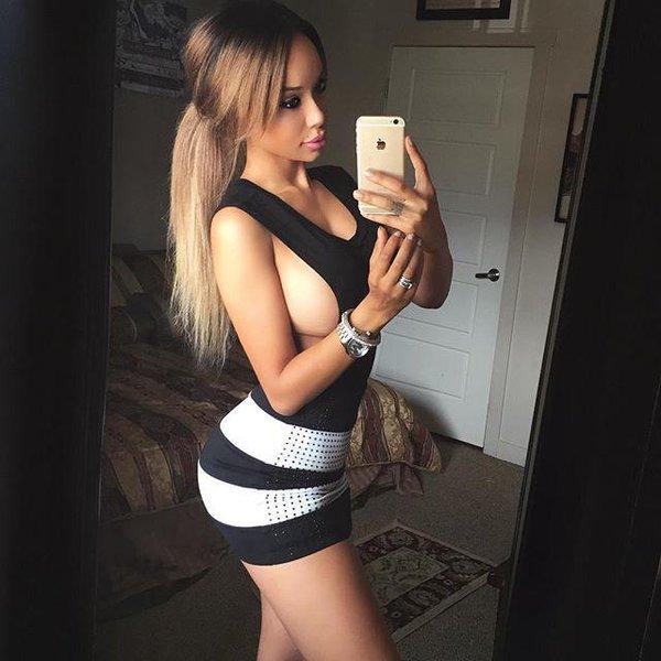 casual dating site asian private escorts Victoria