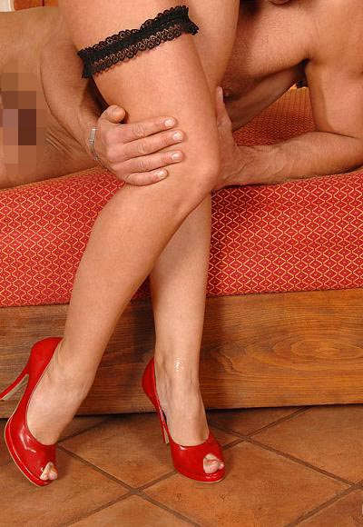 Escorts For Couple