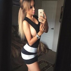 Young Escort Melbourne