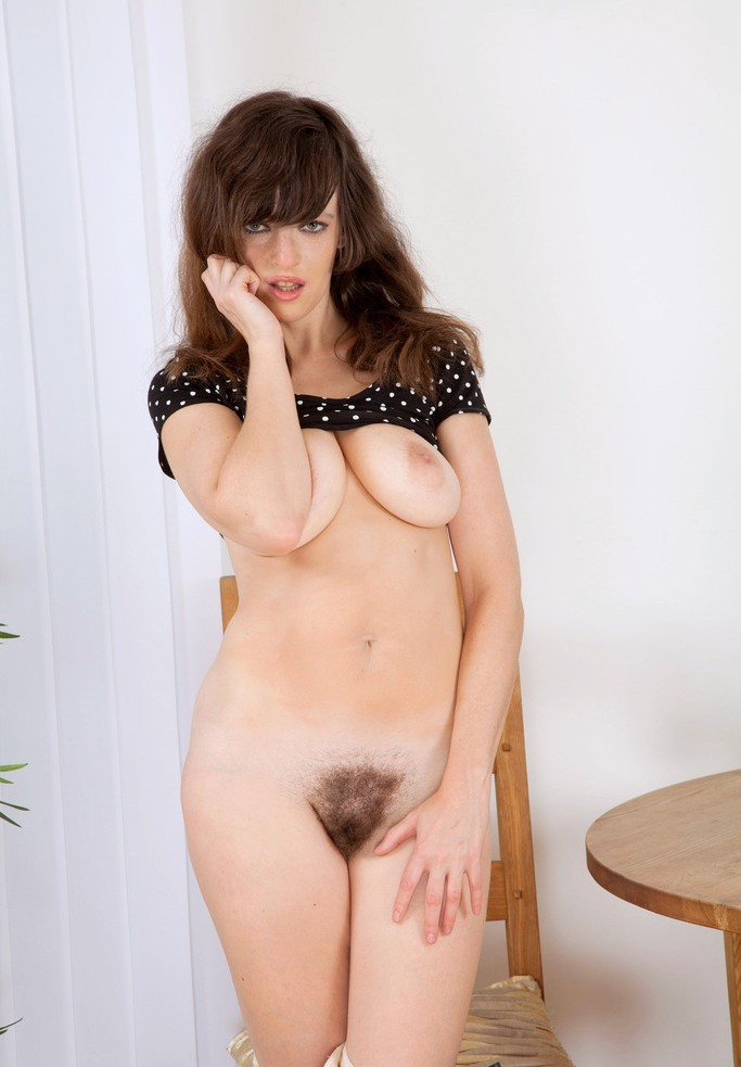 Fabienne Adult Escorts