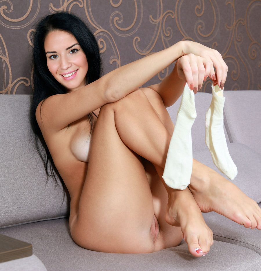 Finula Adult Escorts