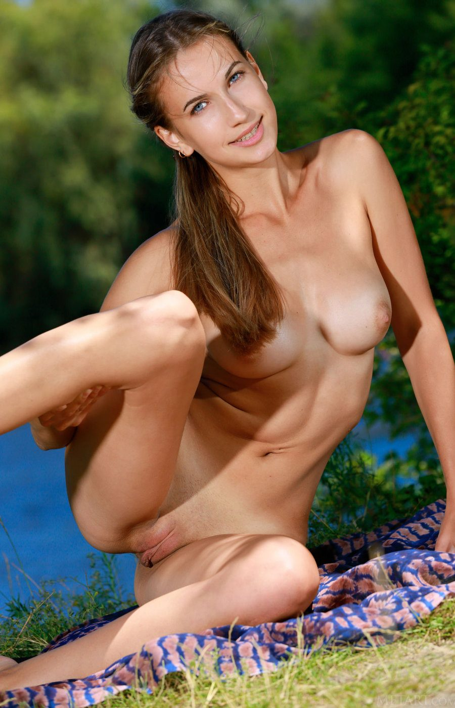 Gianna Adult Escorts