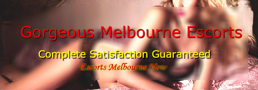melbourne-escort