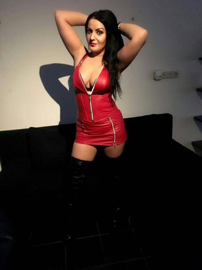 Roshni – Indian Escort Melbourne
