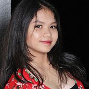 Roxana Asian Escort