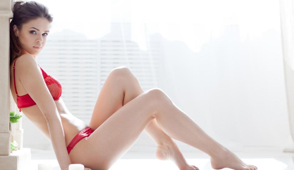 bikini-238a1-940x545